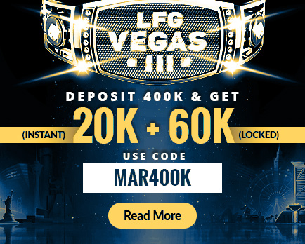 Use Promocode MAR400K | 9stacks