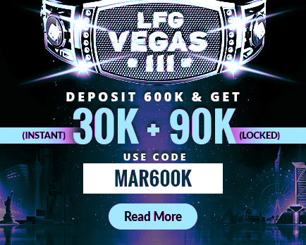 Use Promocode MAR600K | 9stacks